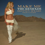 Make Me... (Marc Stout & Tony Arzadon Remix)