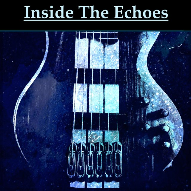 Inside the Echoes