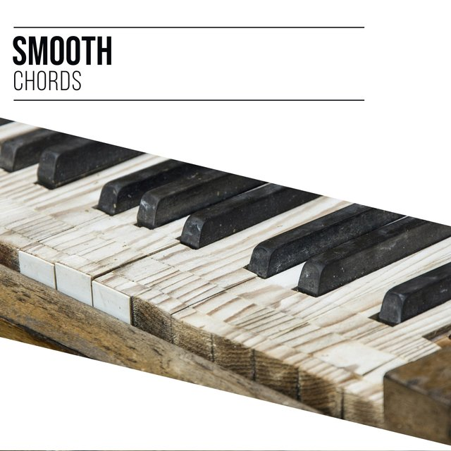 Smooth Lounge Chords