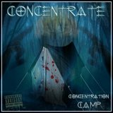 The Concentration Camp Cypher (feat. GnT, Nero, Connect Logic, Gentleman, R.O.B, C Kay, Aket, Big D, Analyst & Antidote)