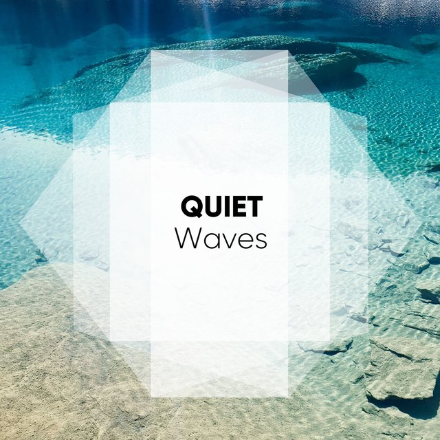 # 1 Album: Quiet Waves