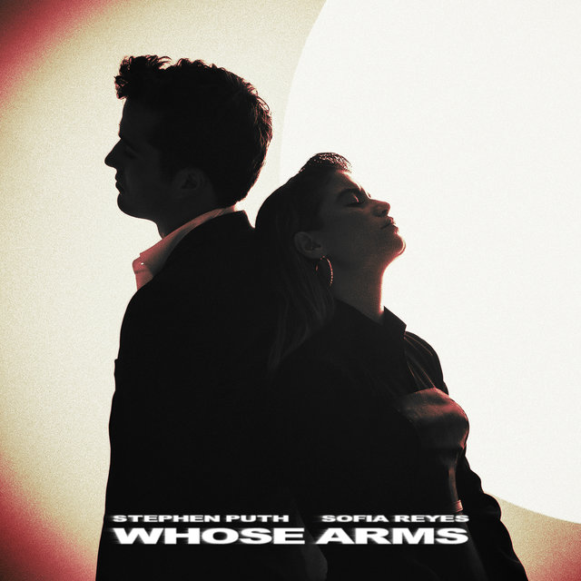 Whose Arms (feat. Sofia Reyes)