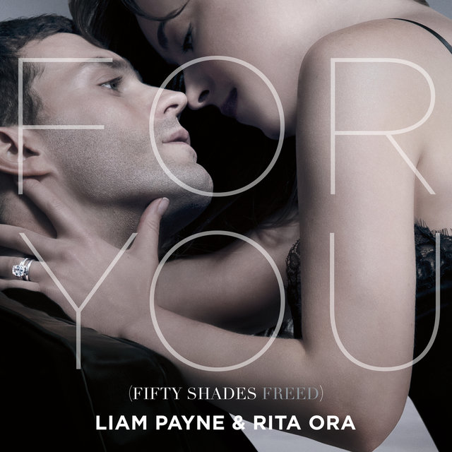 For You (Fifty Shades Freed)