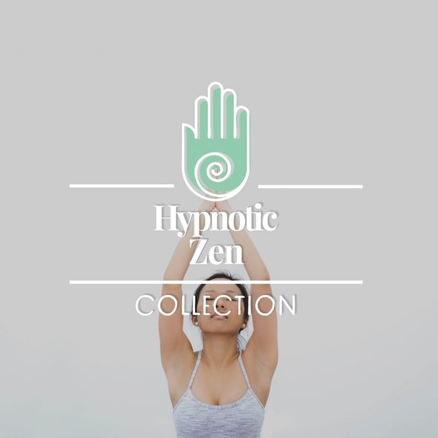 Hypnotic Zen Collection