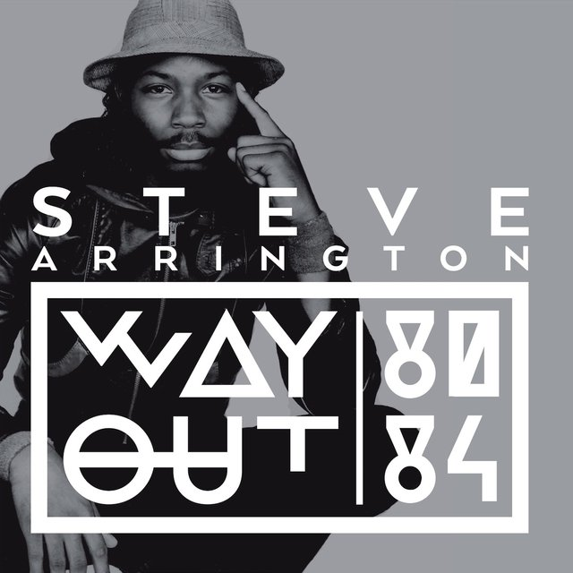 Way Out (80 - 84)