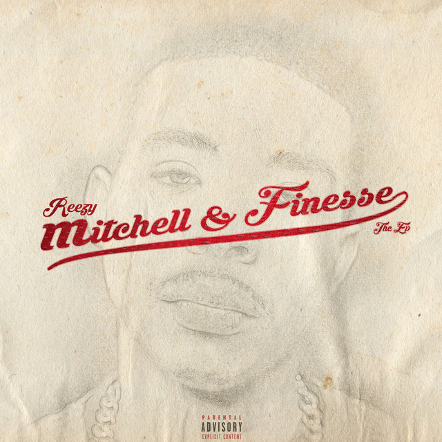 Mitchell & Finesse