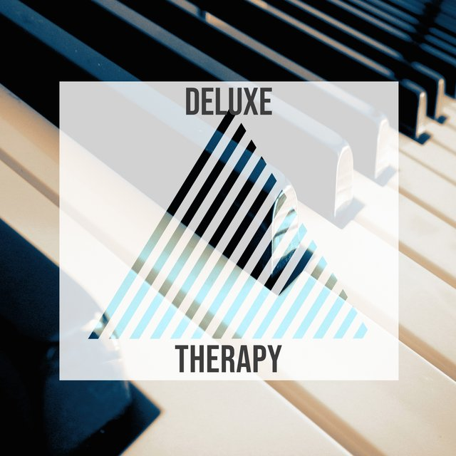 Deluxe Jazz Therapy