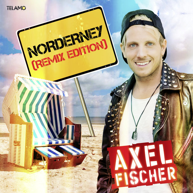 Norderney (Remix Edition)