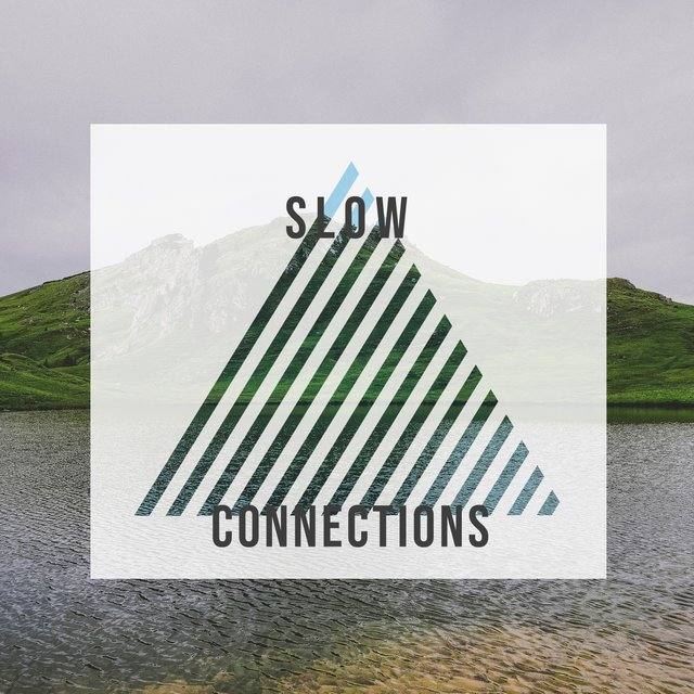 Slow Connections