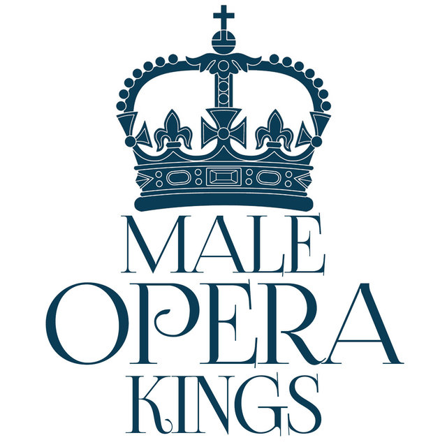 Male Opera Kings