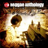 All My Life (feat. Marcia Griffiths)