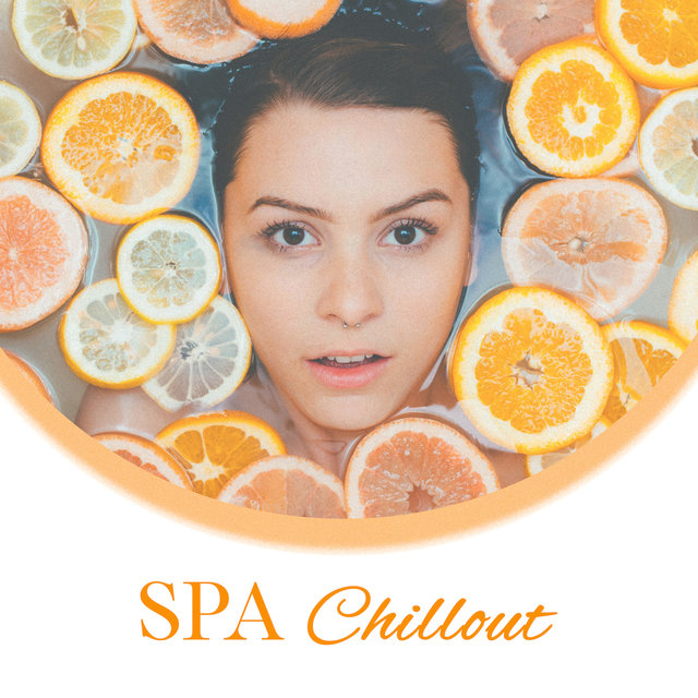 # Spa Chillout