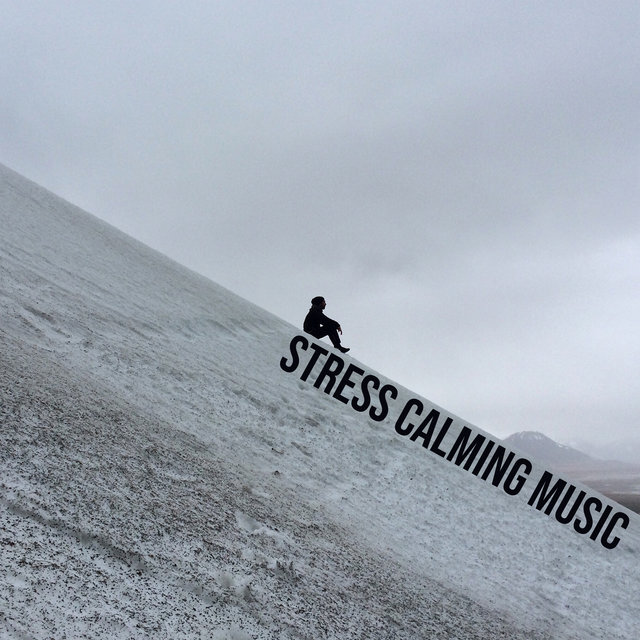 Stress Calming Music: Free Yourself from Worries, Pressure and Tension