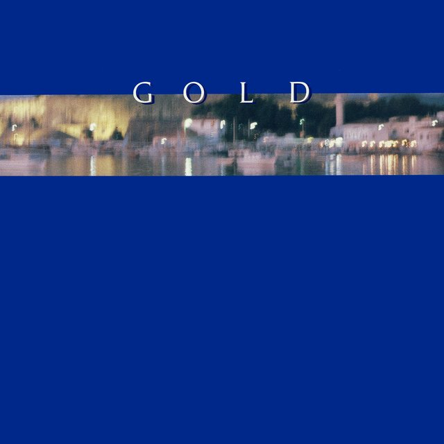 Gold (2017 Remastered)