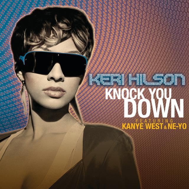 Knock You Down (Remixes)