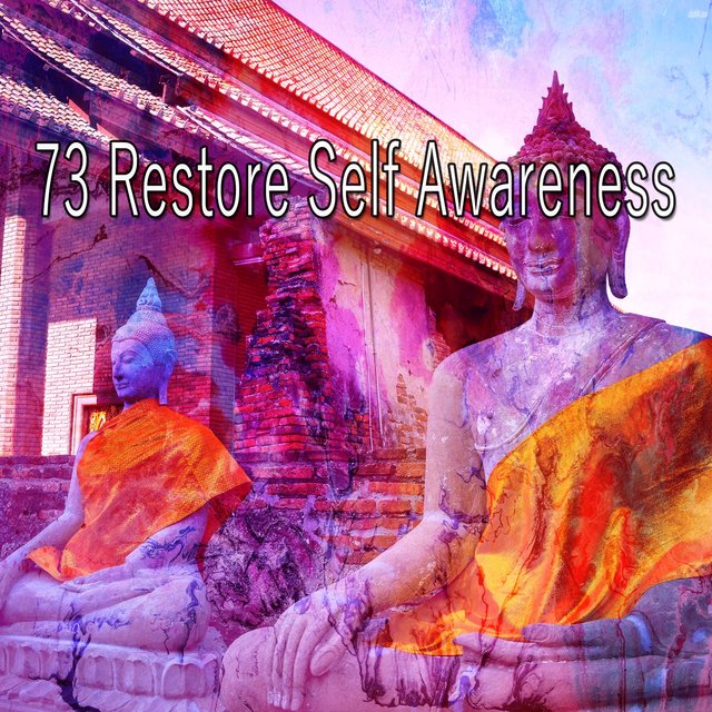 73 Restore Self Awareness