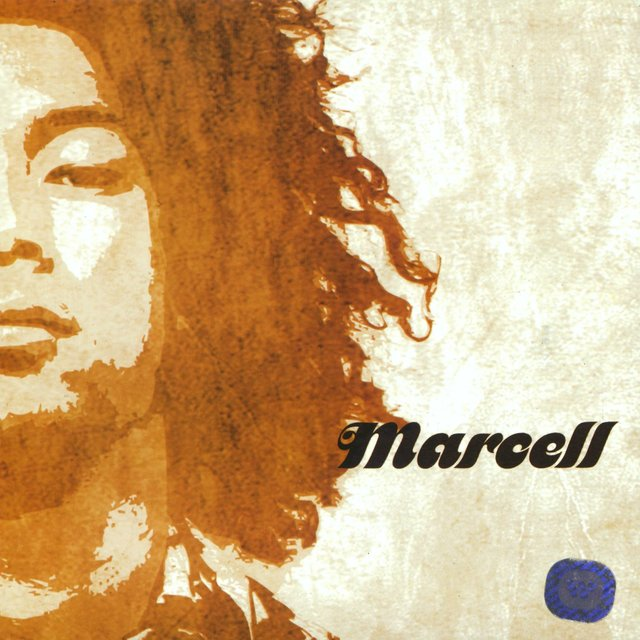 Marcell