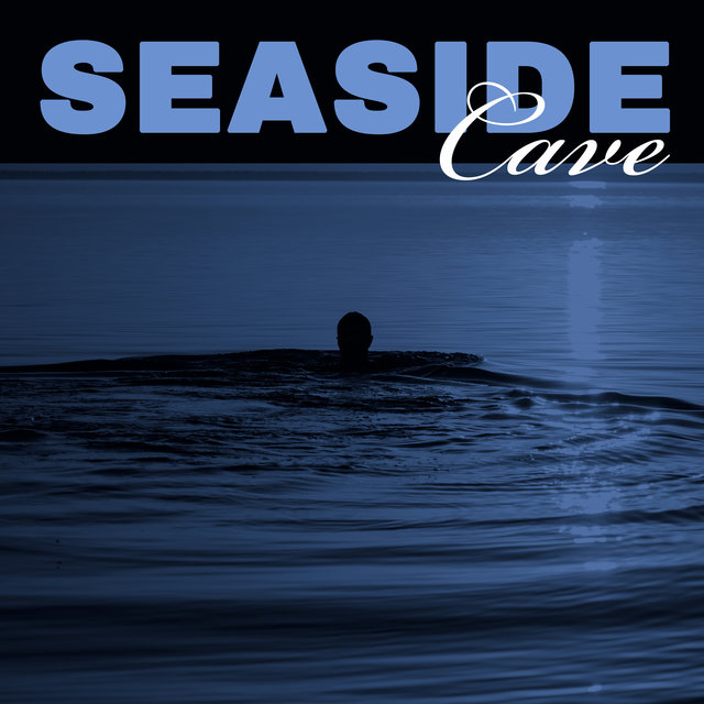 Seaside Cave - Sounds of Water to Help You Fall Asleep