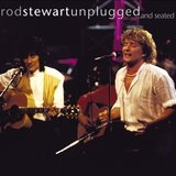 Tonight's the Night (Live Unplugged) [2008 Remaster]