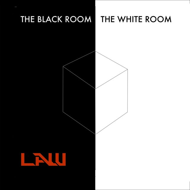 The Black Room/ the White Room
