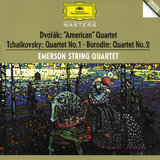 String Quartet No.12 in F major, Op.96 -