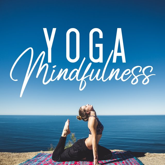 Yoga Mindfulness