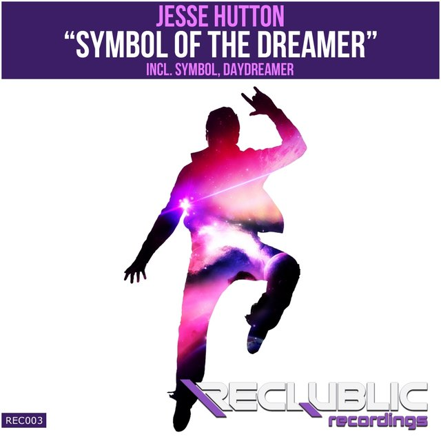 Symbol Of The Dreamer