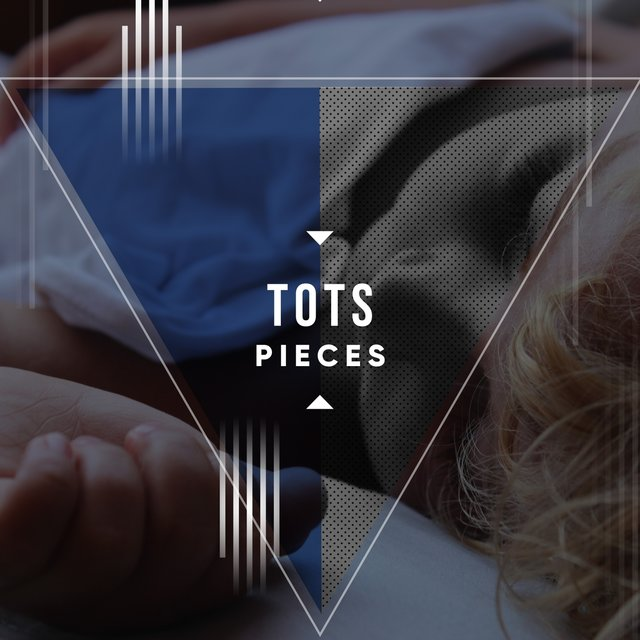 Soothing Tots Pieces