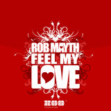 Feel My Love (Club Radio Edit)