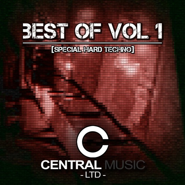 Central Music Ltd Best Of, Vol. 1