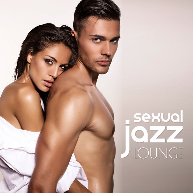 Sexual Jazz Lounge