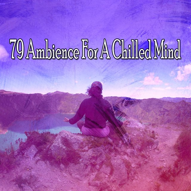 79 Ambience for a Chilled Mind