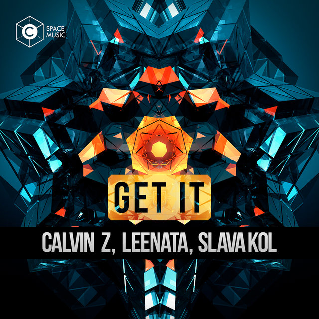 Get It (Original Mix)