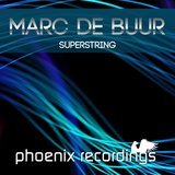 Superstring (Radio Mix)
