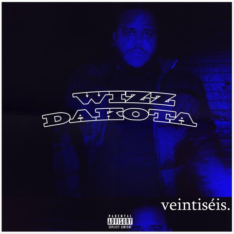 Wizz Dakota