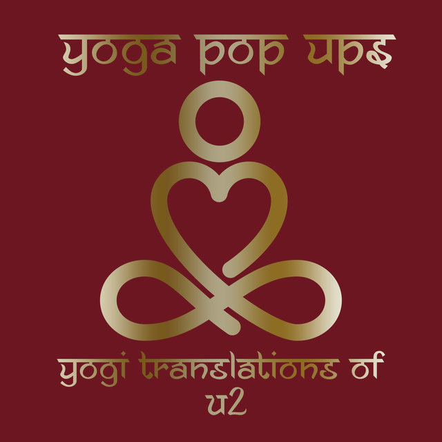 Yogi Translations of U2