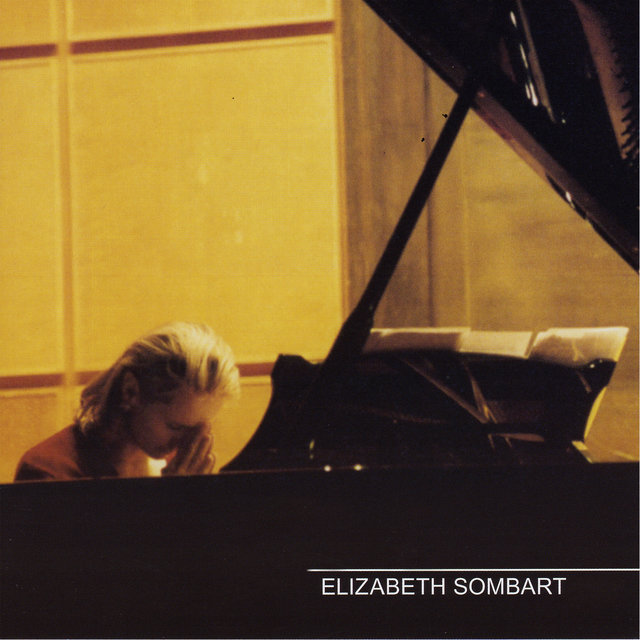 Schubert: Piano Sonata in B-flat major, D.960 / 3 Klavierstücke in E-flat major, D.946