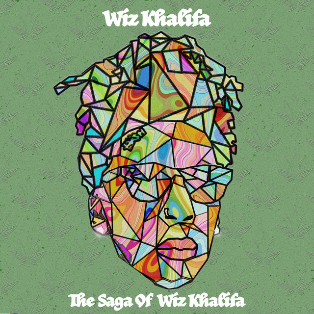 The Saga of Wiz Khalifa