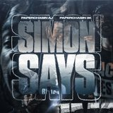 Simon Says (feat. Paperchasin3k)