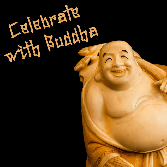 Celebrate with Buddha - Buddhist Practices, Meditation Music Zone, Buddha's Birthday, Healing Meditation Journey, Spiritual Connection with Buddhist Rituals