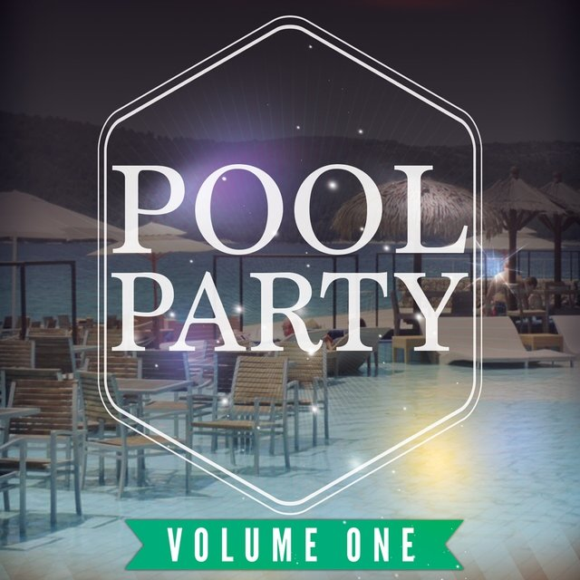 Pool Party, Vol. 1