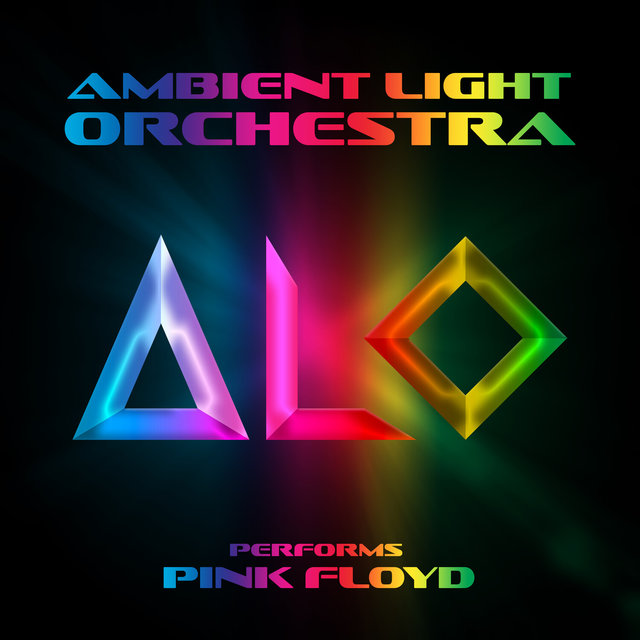 ALO Performs Pink Floyd
