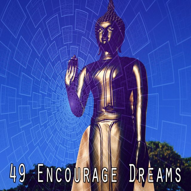 49 Encourage Dreams