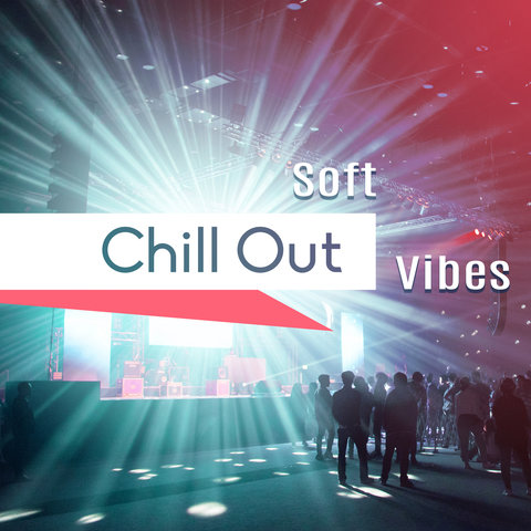 Chillout Music Whole World