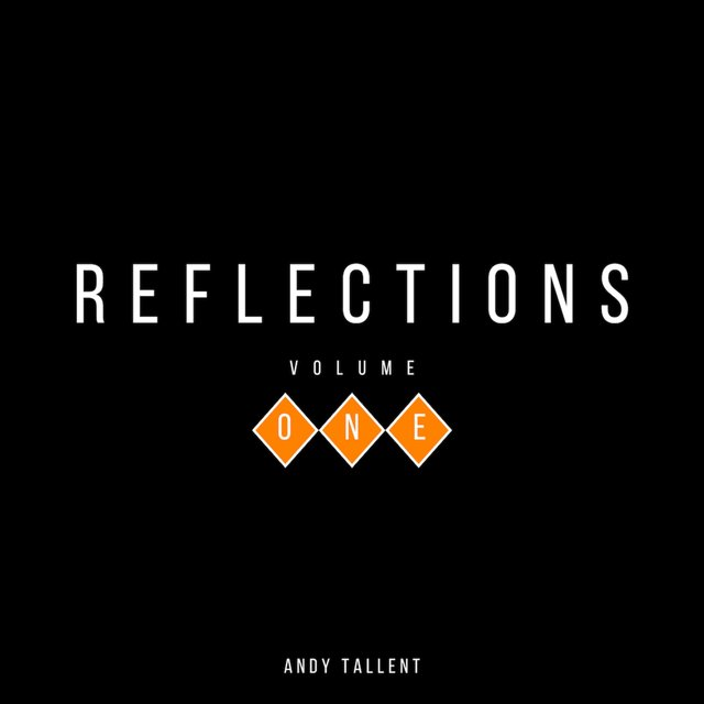 Reflections (Volume One)