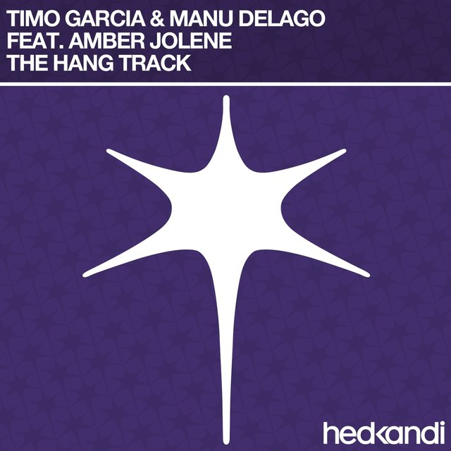 The Hang Track (Remixes)