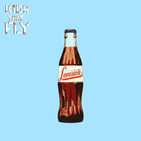 Kids That Fly