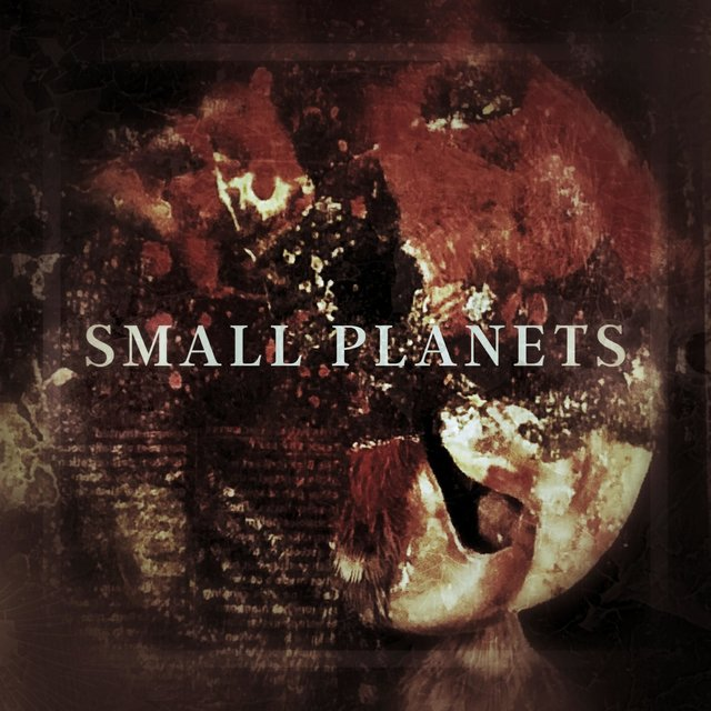 Small Planets