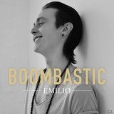 Boombastic (Radio Edit)