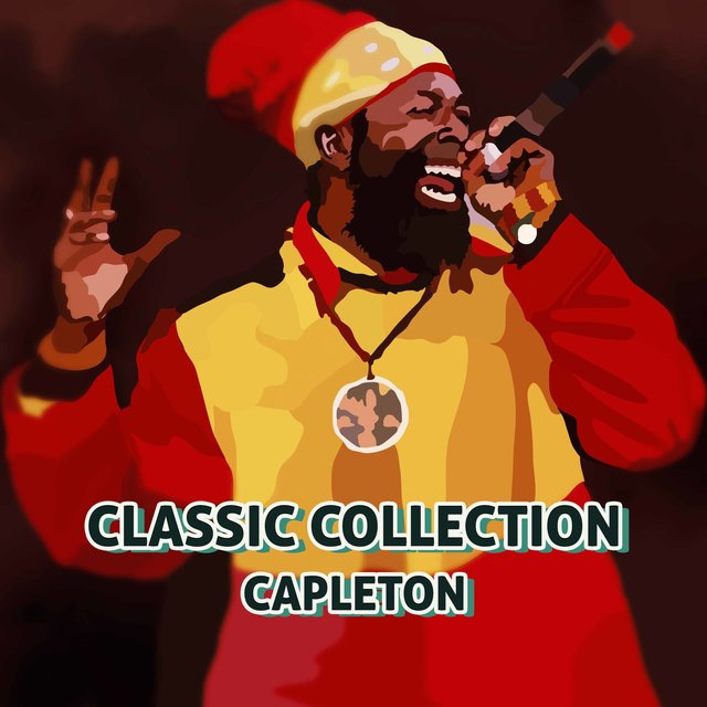 Capleton Classic Collection
